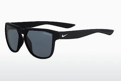 Ophthalmic Glasses Nike NIKE FLY SWIFT EV0926 001 - Black, Grey