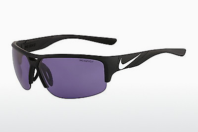 Ophthalmic Glasses Nike NIKE GOLF X2 E EV0871 010 - Black, White