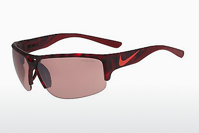 Ophthalmic Glasses Nike NIKE GOLF X2 E EV0871 606