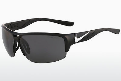 Ophthalmic Glasses Nike NIKE GOLF X2 EV0870 001