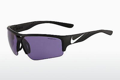 Ophthalmic Glasses Nike NIKE GOLF X2 PRO E EV0873 010