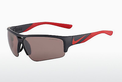Ophthalmic Glasses Nike NIKE GOLF X2 PRO E EV0873 060