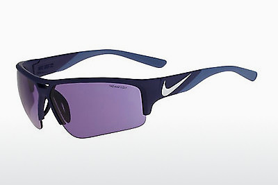 Ophthalmic Glasses Nike NIKE GOLF X2 PRO E EV0873 401