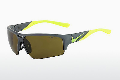Ophthalmic Glasses Nike NIKE GOLF X2 PRO EV0872 070