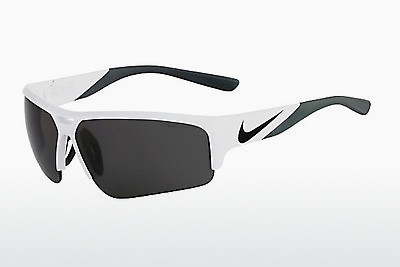 Ophthalmic Glasses Nike NIKE GOLF X2 PRO EV0872 100