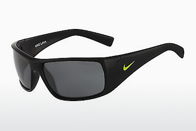Ophthalmic Glasses Nike NIKE LAVA EV0818 071