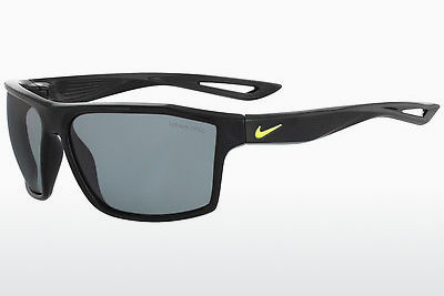 Ophthalmic Glasses Nike NIKE LEGEND EV0940 001