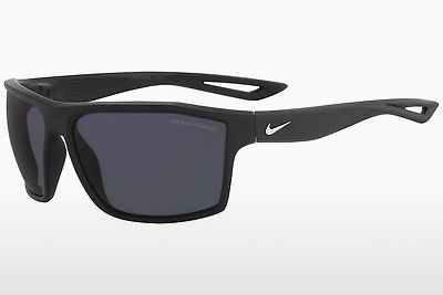 Ophthalmic Glasses Nike NIKE LEGEND P EV0942 001