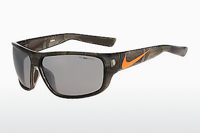 Ophthalmic Glasses Nike NIKE MERCURIAL 8.0 EV0781 289 - Grey