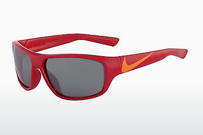 Ophthalmic Glasses Nike NIKE MERCURIAL EV0887 603