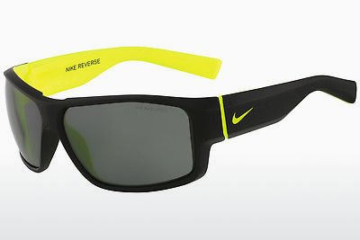 Ophthalmic Glasses Nike NIKE REVERSE EV0819 047