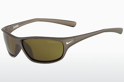 Ophthalmic Glasses Nike RABID EV0603 065 - Brown