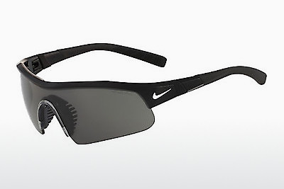 Ophthalmic Glasses Nike SHOW X1 PRO EV0644 008 - Black, Orange