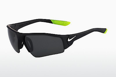 Ophthalmic Glasses Nike SKYLON ACE XV PRO P EV0864 017