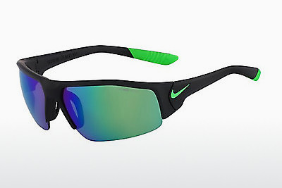 Ophthalmic Glasses Nike SKYLON ACE XV R EV0859 003