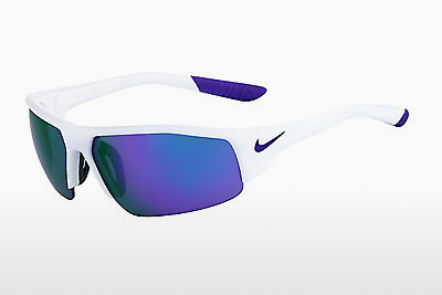 Ophthalmic Glasses Nike SKYLON ACE XV R EV0859 105