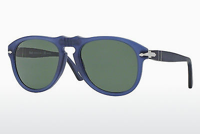 Ophthalmic Glasses Persol PO0649 902058 - Blue