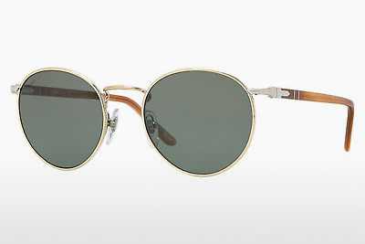 Ophthalmic Glasses Persol PO2388S 101731 - Gold