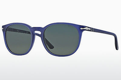 Ophthalmic Glasses Persol PO3007S 902031 - Blue