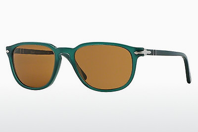 Ophthalmic Glasses Persol PO3019S 101333 - Green