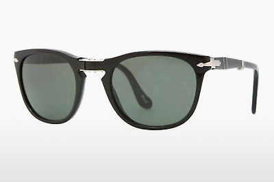 Ophthalmic Glasses Persol PO3028S 95/31 - Black