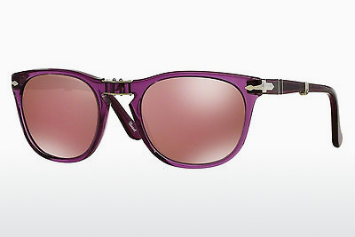 Ophthalmic Glasses Persol PO3028S 986/O2 - Purple