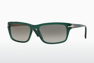 Ophthalmic Glasses Persol PO3074S 1001M3 - Green