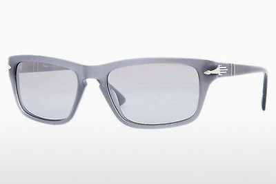 Ophthalmic Glasses Persol PO3074S 100382 - Grey