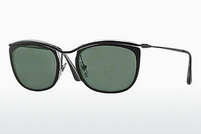 Ophthalmic Glasses Persol PO3081S 100431 - Black