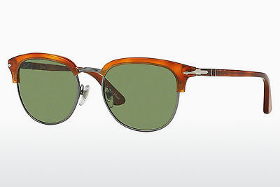 Ophthalmic Glasses Persol PO3105S 96/4E - Brown, Terra