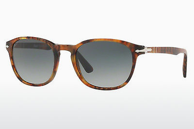 Ophthalmic Glasses Persol PO3148S 901671 - Brown, Havanna