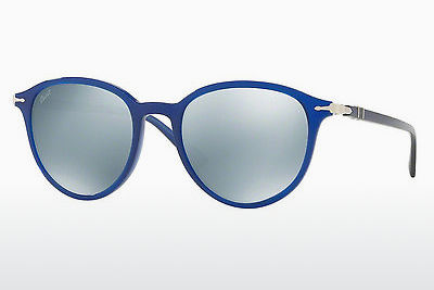 Ophthalmic Glasses Persol PO3169S 105130 - Blue