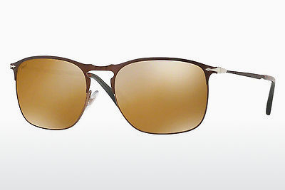 Ophthalmic Glasses Persol PO7359S 1072W4 - Brown