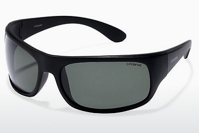 Zonnebril Polaroid Sports 07886 9CA/RC - Black