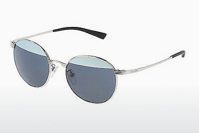 Ophthalmic Glasses Police RIVAL 3 (S8954V 579H)