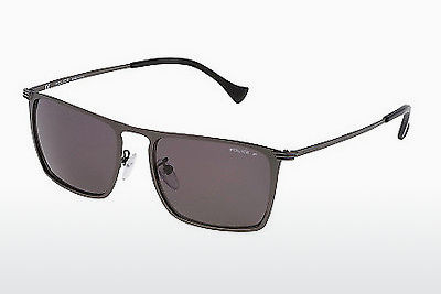 Ophthalmic Glasses Police RIVAL 8 (SPL155 H68P)