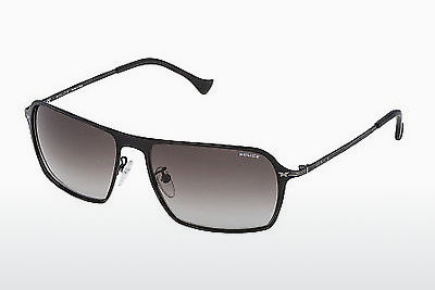 Ophthalmic Glasses Police SPL168 0531