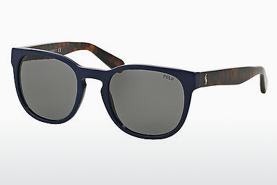 Ophthalmic Glasses Polo PH4099 554187 - Blue, Navy