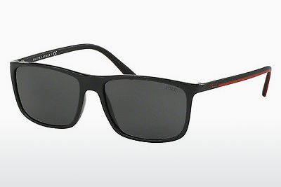 Ophthalmic Glasses Polo PH4115 500187 - Black