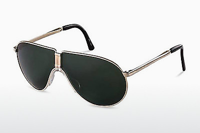 Ophthalmic Glasses Porsche Design P8480 A - Gold