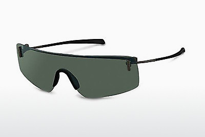Ophthalmic Glasses Porsche Design P8482 C - Grey