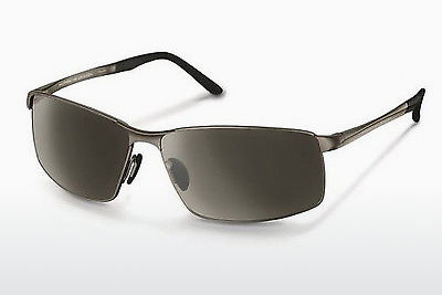 Ophthalmic Glasses Porsche Design P8541 A - Grey