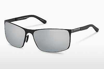 Ophthalmic Glasses Porsche Design P8566 F