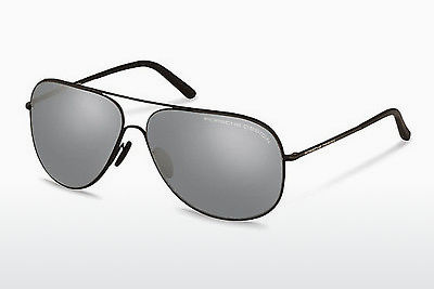 Ophthalmic Glasses Porsche Design P8605 D