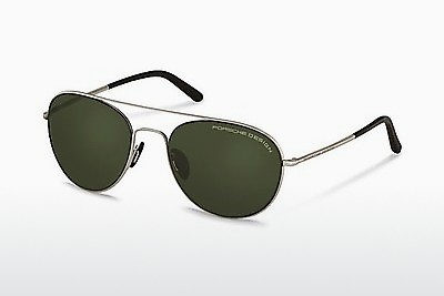 Ophthalmic Glasses Porsche Design P8606 D