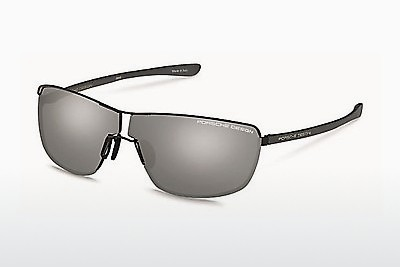 Ophthalmic Glasses Porsche Design P8616 A - Black