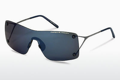 Ophthalmic Glasses Porsche Design P8620 D