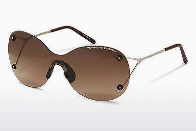 Ophthalmic Glasses Porsche Design P8621 B