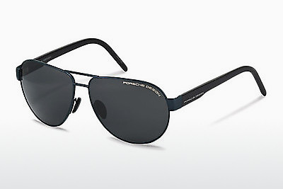 Ophthalmic Glasses Porsche Design P8632 C