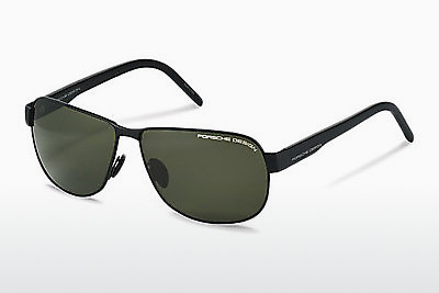 Ophthalmic Glasses Porsche Design P8633 A - Green, Grey